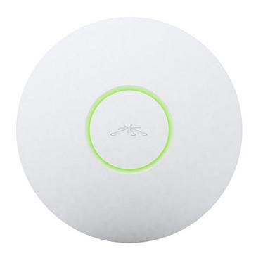 Ubiquiti Unifi UAP Point d'accès intérieur Wi-Fi N 300 Mbps