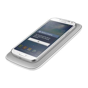 Samsung Socle de chargement à induction EP-P100i pas cher