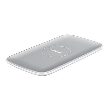 Acheter Samsung Socle de chargement à induction EP-P100i