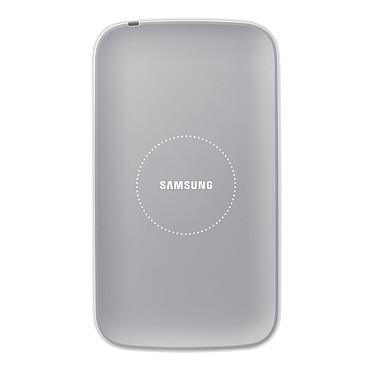 Avis Samsung Socle de chargement à induction EP-P100i