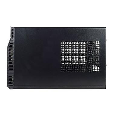 Avis SilverStone Sugo SG06-LITE (noir)