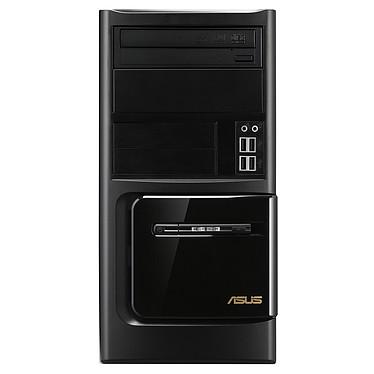 ASUS BM6630-00G6452062