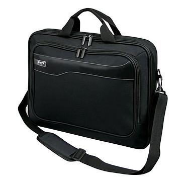 Sacoche pour ordinateur portable PORT Designs