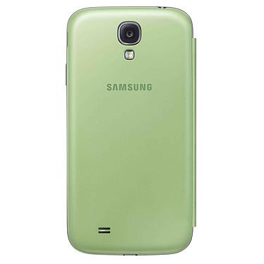 Samsung S-View Vert Samsung Galaxy S4 pas cher