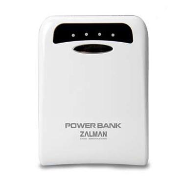 Zalman ZM-PB112IW