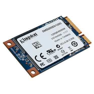 Alimentation Serial ATA Kingston