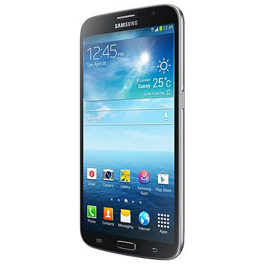 Samsung Galaxy Mega 6.3 GT-i9205 Noir