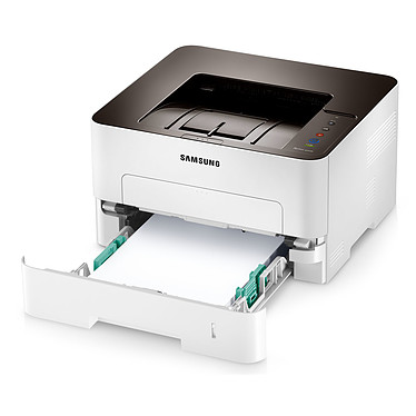Acheter Samsung ML-2825ND