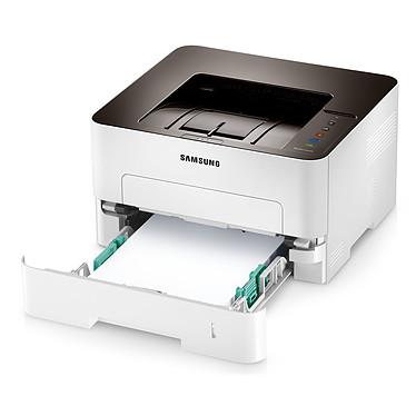 Acheter Samsung ML-2825DW