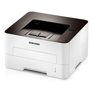 Avis Samsung ML-2825DW