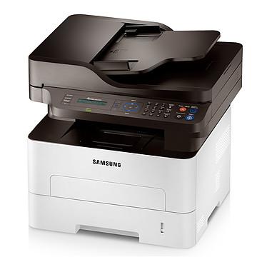 Acheter Samsung ML-2875FW