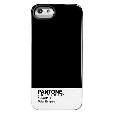 Case Scenario Pantone Universe iPhone 5 Total Eclipse
