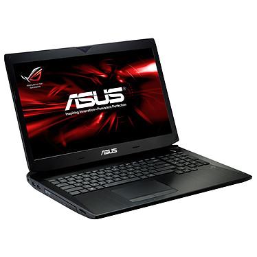 ASUS G750JW-T4071H