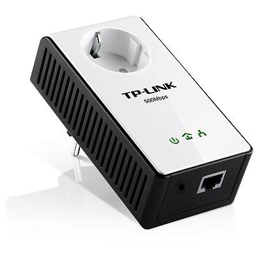 TP-LINK TL-PA551