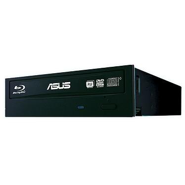 ASUS BC-12D1ST Noir (bulk)