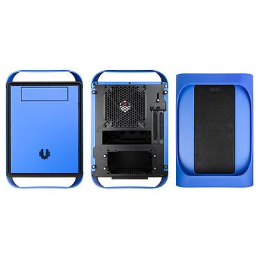 Avis BitFenix Prodigy (bleu)