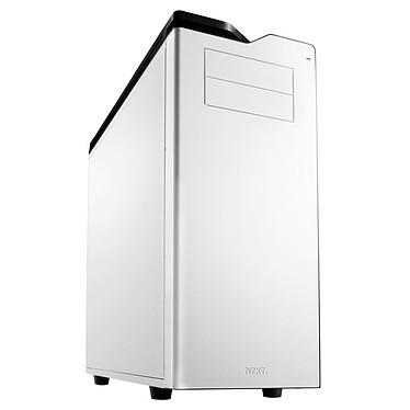 NZXT H630 (blanc)