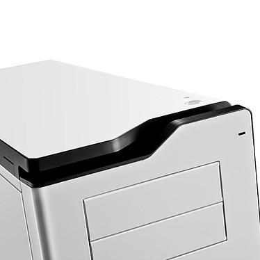Comprar NZXT H630 (blanco)
