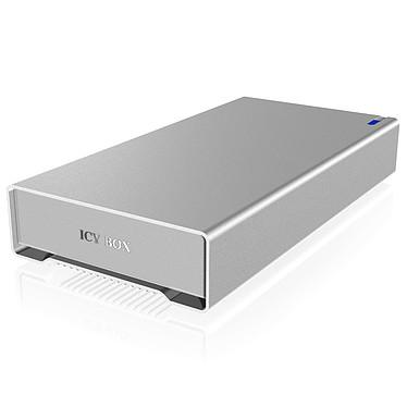 ICY BOX IB-328U3SEb