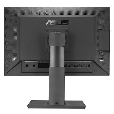 """ASUS 24.1"""" LED - PA249Q pas cher"""