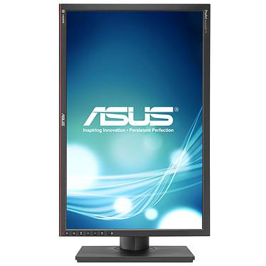 "Avis ASUS 24.1"" LED - PA249Q"
