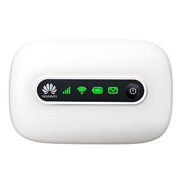 Huawei E5331 Mobile WiFi