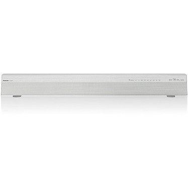 Panasonic SC-HTB170EG Argent
