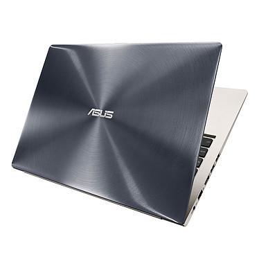 ASUS ZenBook Touch U500VZ-CM058H pas cher
