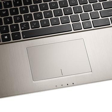 Acheter ASUS ZenBook Touch U500VZ-CM058H