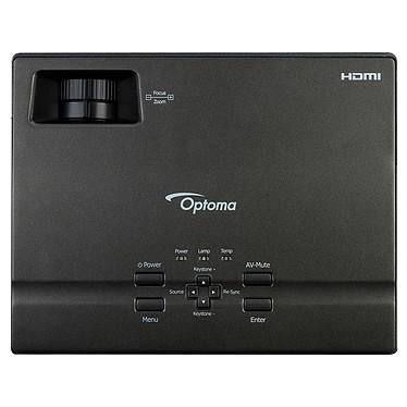 Optoma W304M pas cher