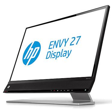 "Avis HP 27"" LED - Envy 27 (C8K32AA)"