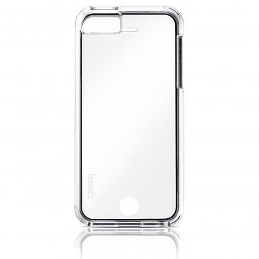 Gear4 SafeGuard 360 - iPhone 5