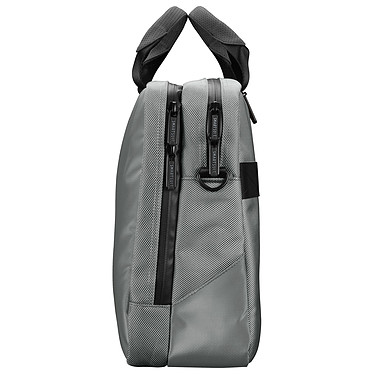 SmartSuit Briefcase Gris pas cher