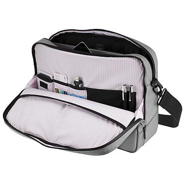 Acheter SmartSuit Briefcase Gris