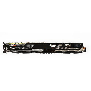 Acheter Gigabyte GV-N770OC-4GD - GeForce GTX 770 4 Go