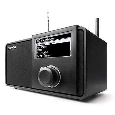 Terratec NOXON iRadio M110+