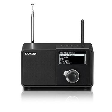 Acheter Terratec NOXON iRadio M110+