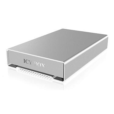 ICY BOX IB-228U3Eb