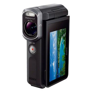 Acheter Sony HDR-GW66 Noir