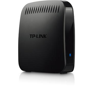 Acheter TP-LINK TL-WA890EA