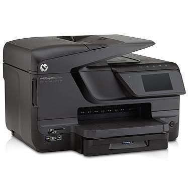 Avis HP Officejet Pro 276dw (CR770A)