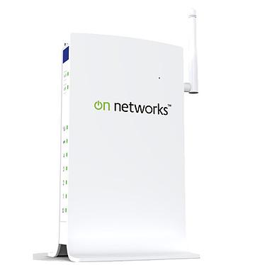 On Networks DSL N150RM Modem-routeur haut débit sans fil N 150 Mbps