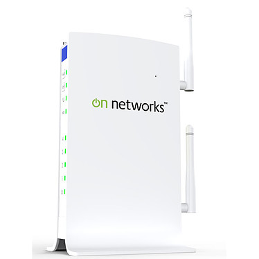 On Networks DSL N300RM