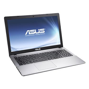 ASUS X550CC-XX200H