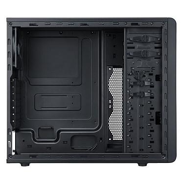 Avis Cooler Master N300 (KKN1)