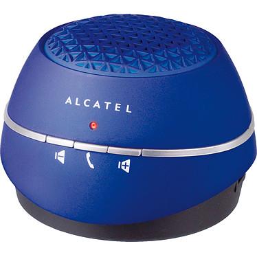 Alcatel Voice Box Bleu