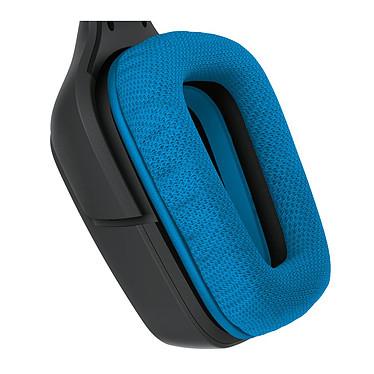 Acheter Logitech G430 Surround Sound Gaming Headset