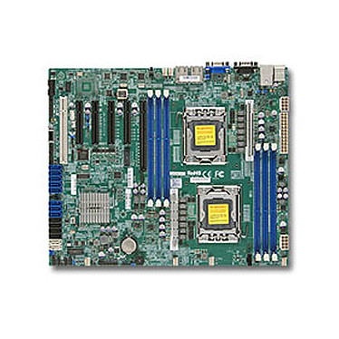 SuperMicro X9DBL-iF