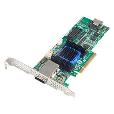 Adaptec RAID 6445-R