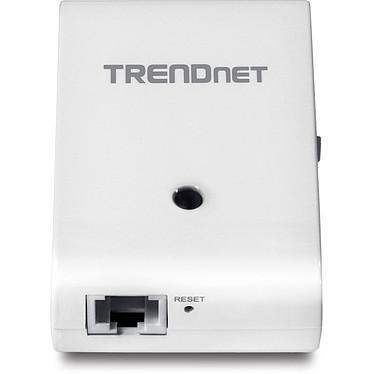 Acheter TRENDnet TEW-713RE